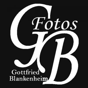 www.gb-fotos.de